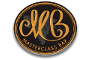 MasterClass Bar