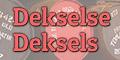Dekselse Deksels - dekselsedeksels.nl