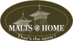 Malts@Home uw whisky specialist (B)