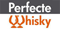 Perfectewhisky.nl