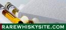 Bijzondere whisky's proeven? RareWhiskySite