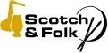 Jock Shaw Whisky Proeverijen en Schotse Folk