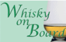 Whisky on-Board - Whisky express