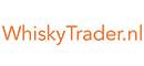 Whiskytrader.nl